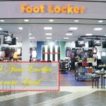 Foot Locker Survey at www.FootlockerSurvey.com – Get $10 Off