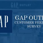 Gap Outlet/Gap Factory Survey at www.Feedback4gapfactory.com – Win 15% off Coupon