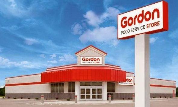 Gordon Customer Satisfaction Survey