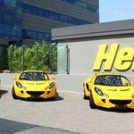 Hertz Customer Survey at www.hertzsurvey.com – Get Promotional Code