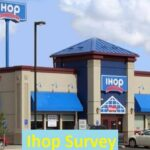Talk to IHOP Survey – IHOP Survey At www.Talktoihop.com