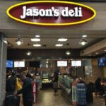 Jason's Deli Customer Satisfaction Survey At www.JasonsDeliFeedback.com