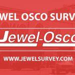 Jewelosco.com/Survey | Jewel-Osco Survey To Win $100 Gift Card