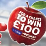 One Stop Stores Survey At www.MyLocalOneStop.com – Win $100 Voucher
