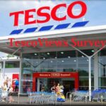 www.TescoViews.com – Tesco Customer Satisfaction Survey
