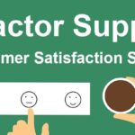 Tractor Supply Company Customer Loyalty Survey 2020