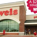 Weis Markets Survey At www.WeisFeedback.com – Win 100 Points