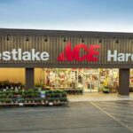 TalkToWestlake – Westlake Ace Hardware Customer Satisfaction Survey