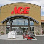 Ace Hardware Survey At www.Talktoace.com – Take Ace Survey