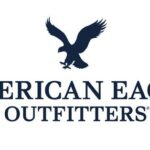 American Eagle Outfitters Customer Survey At AE.com/TellUs – Get 15% Off Coupon