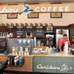 Caribou Coffee Survey – www.TellCaribou.com – Win Free Validation/Coupon Code