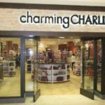Charming Charlie Survey @ www.Charmingcharlie.com/Survey Guide