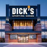 Telldickssportinggoods – Dick's Sporting Goods Survey ― Get $10 Coupon