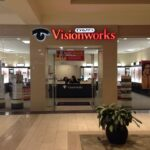 Visionworks Eyewear Survey @ www.Eyewearsurvey.com Guide