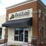 Firstwatchfeedback.com – Take First Watch Guest Satisfaction Survey To Win Free Food