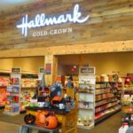 Hallmark Customer Satisfaction Survey At www.Hallmarkfeedback.com – Win Validation Code