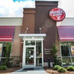 Huddle House Survey at www.Huddlefeedback.com – WIN a Coupons!