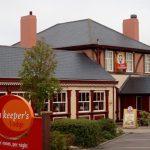 Innkeeper's Lodge Guest Experience Survey @ www.Guestsurvey.co.uk