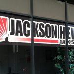 Jackson Hewitt Survey @ www.Telljh.com – Win $500 Cash Prize