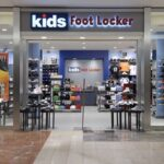 Kids FootLocker Survey – www.KidsFootLockerSurvey.com – Win $10