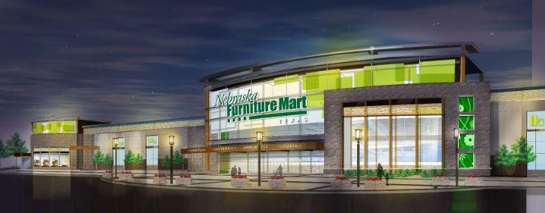 Nebraska Furniture Mart Customer Satisfaction Survey