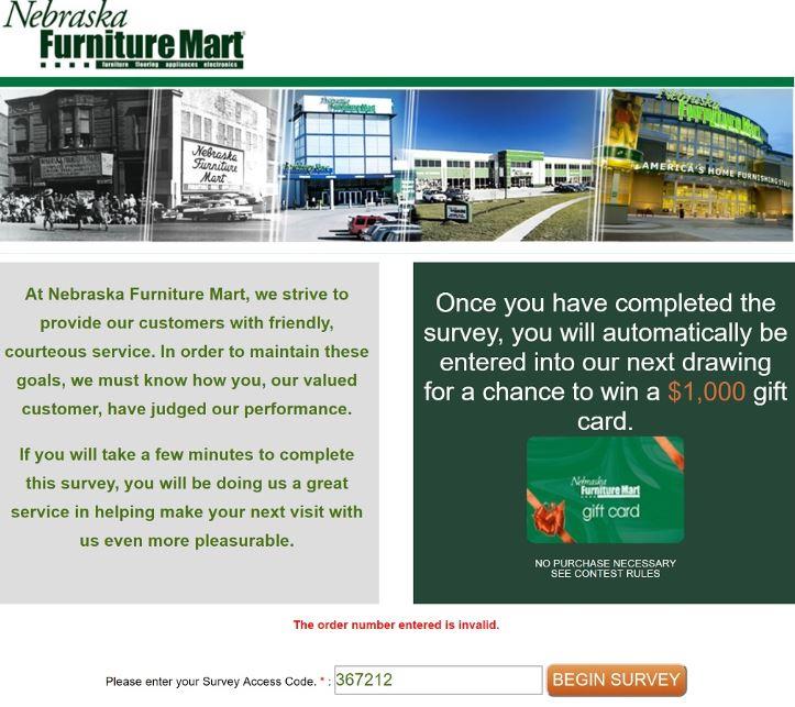 www.Opinion.nfm.com