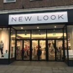 New Look Survey @ www.Newlooklistens.co.uk Sweepstakes