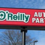 O'Reilly Auto Parts Survey  @ www.oreillycares.com – WIN $500 Cash Prize in O'Reilly Cares