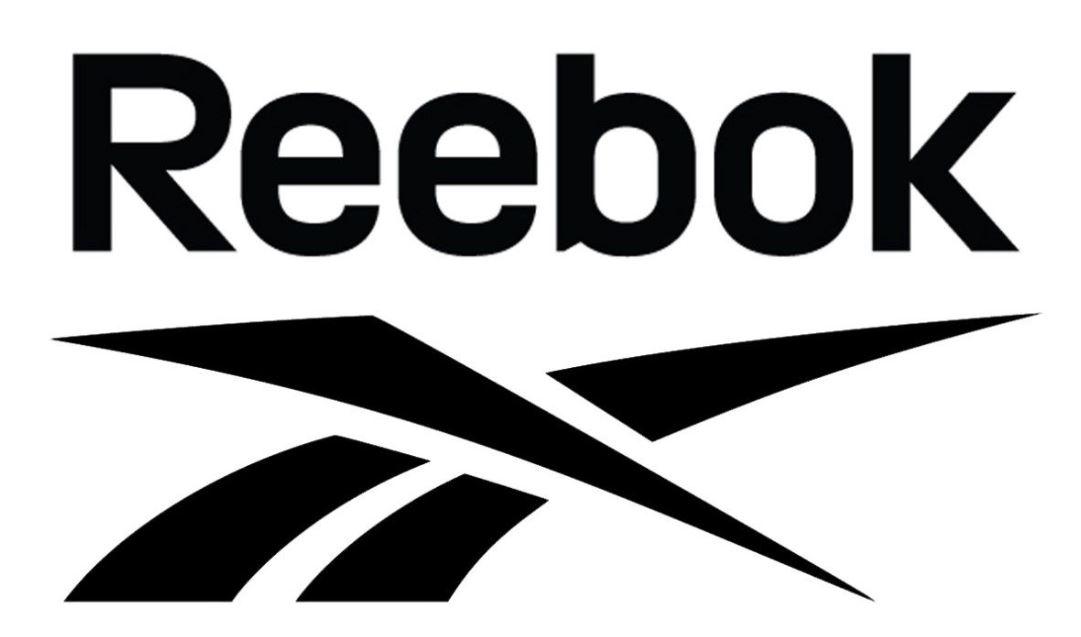 Reebok Survey
