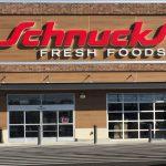 Schnucks Customer Survey – Schnucks.pleaserateus.com