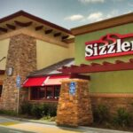 www.Sizzleraustraliasurvey.com – Sizzler Survey To Get $5 Off Coupon