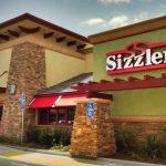 www.Sizzleraustraliasurvey.com – Take Sizzler Survey To Get $5 Off Coupon