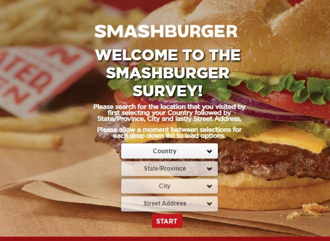 www.smashburgersurvey.com