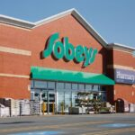 www.Sobeys.com/mysobeys – Official Sobeys Survey [win $1,000]