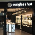 Sunglass Hut Survey at www.sunglasshutfeedback.com