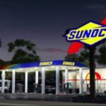 TellSunoco – Sunoco Survey | Win a Gift Card