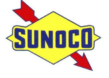Sunoco survey