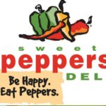 Sweet Peppers Deli Survey @ Sweetpeppersdeli.com/Survey