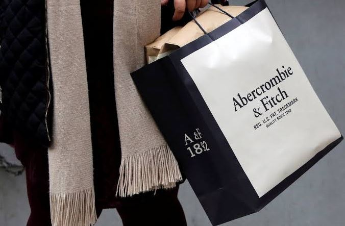 Abercrombie Guest Feedback Survey