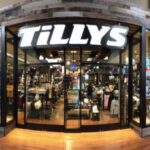 www.Tillys.com/Survey – Tillys Survey Guide to WIN $500 Tillys Gift Card!