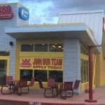 www.hotdog.smg.com – Wienerschnitzel Guest Satisfaction Survey Program