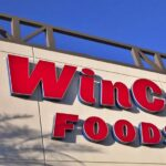 WinCoFoods Survey – www.WinCoFoods.com/Survey – WIN $500 Gift Card!