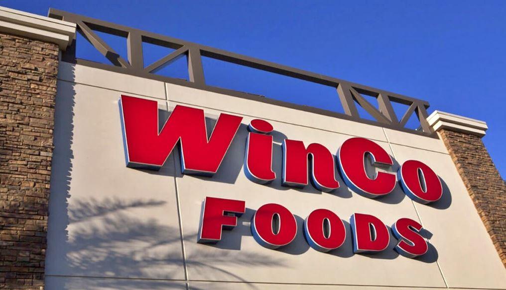 WinCoFoods Customer Satisfaction Survey