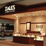 Zales Guest Satisfaction Survey