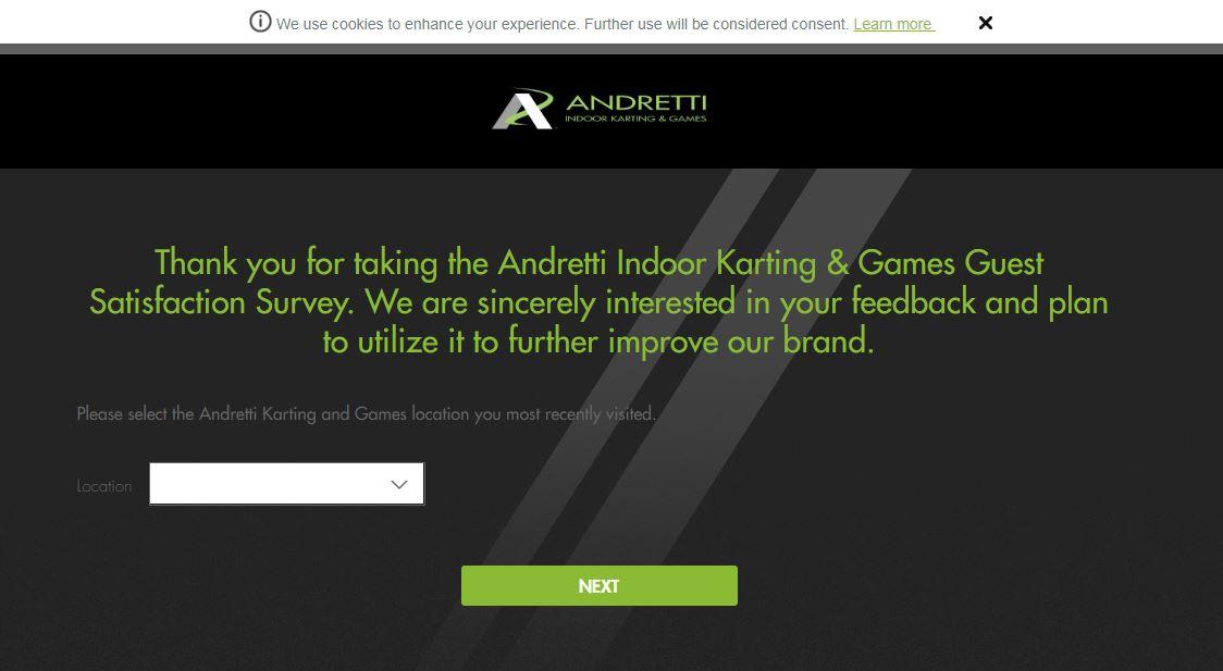 www.andrettifeedback.com
