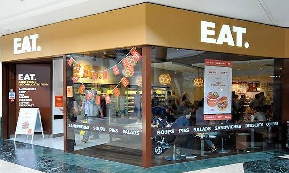 EAT Customer Satisfaction Survey