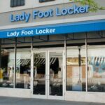 Lady Foot Locker Survey at www.LadyFootLockerSurvey.com – WIN $10 Off Coupon!