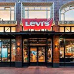 Levi's Survey at www.Mylevisexperience.com: Get 20% off Coupon