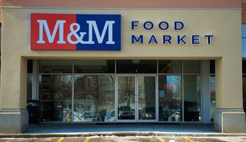 M&M Meat Shops Customer Satisfaction Survey