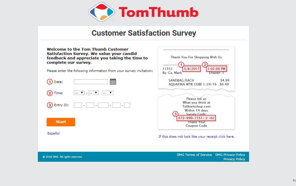 www.telltomthumb.com